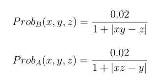 Formula 2-1