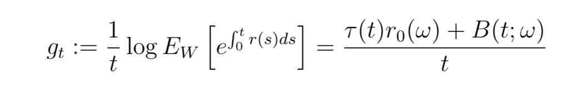 Formula 9