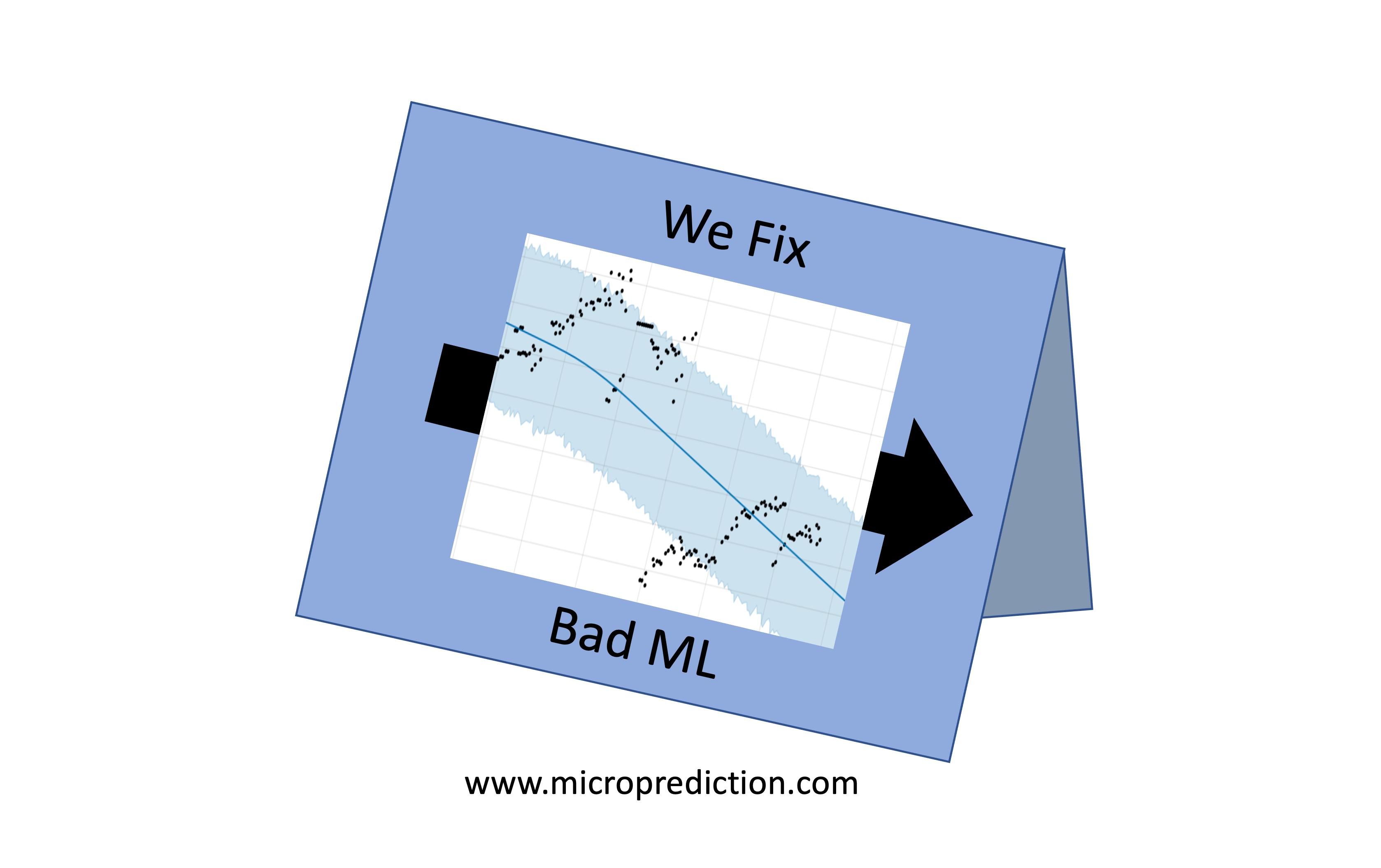 we_fix_bad_ml